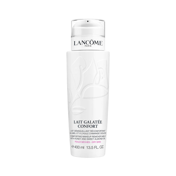 LANCOME Confort Galatee 13.4-oz Moisturizer 400ml