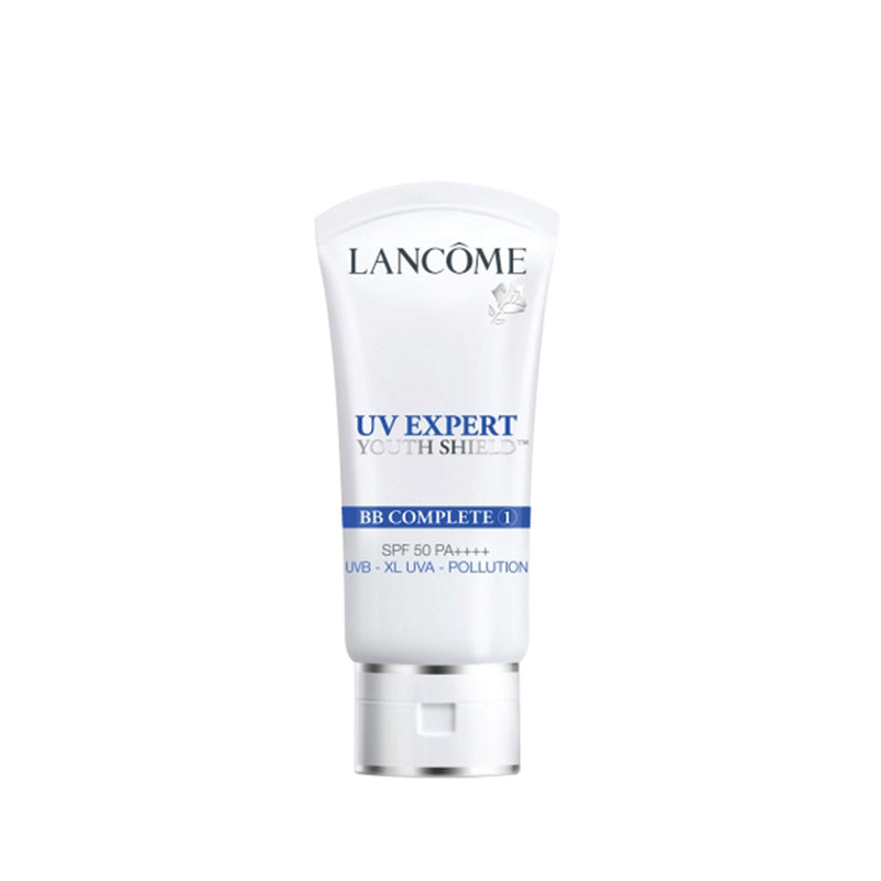 LANCOME UV Expert Youth Shield BB Complete 1 SPF 50 PA+++ 30ml