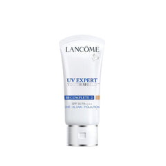 LANCOME UV Expert Youth Shield BB Complete 2 SPF 50 PA+++ 30ml