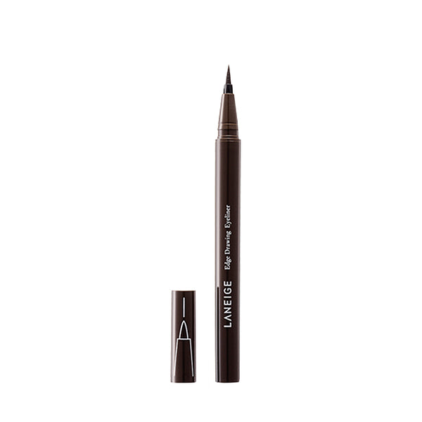LANEIGE Edge Drawing Eyeliner Pen 0.55ml - Dark Brown