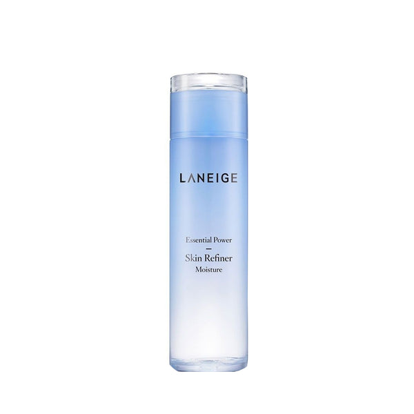 LANEIGE Essential Power Skin Refiner Moisture 200ml
