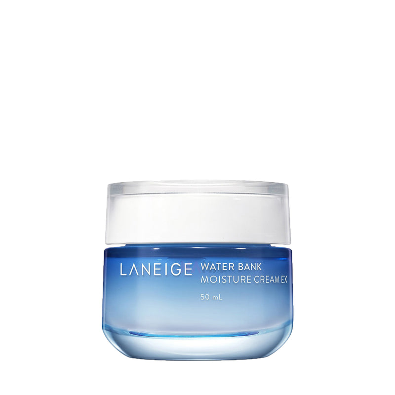 LANEIGE Water Bank Moisture Cream EX 50ml