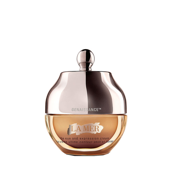 LA MER Genaissance De La Mer The Eye & Expression Cream 15ml