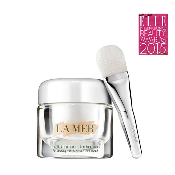 LA MER The Lifting & Firming Mask 50ml