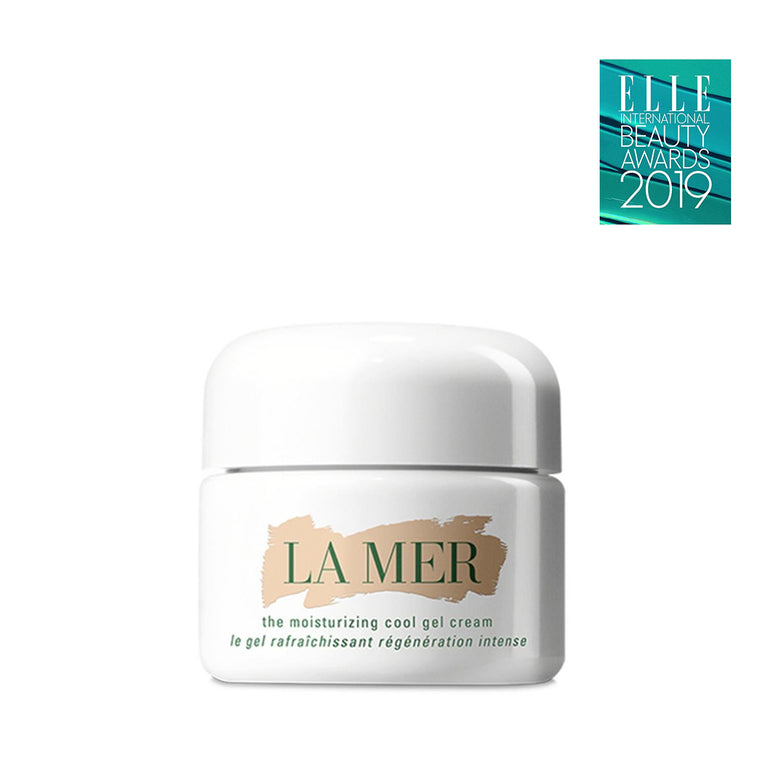 LA MER The Moisturizing Gel Crème 60ml