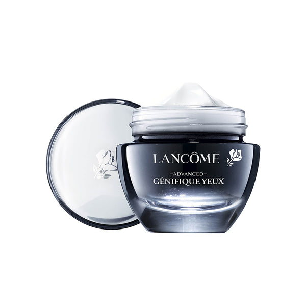 LANCOME Advanced Génifique Yeux Youth Activating Smoothing Eye Cream 15ml