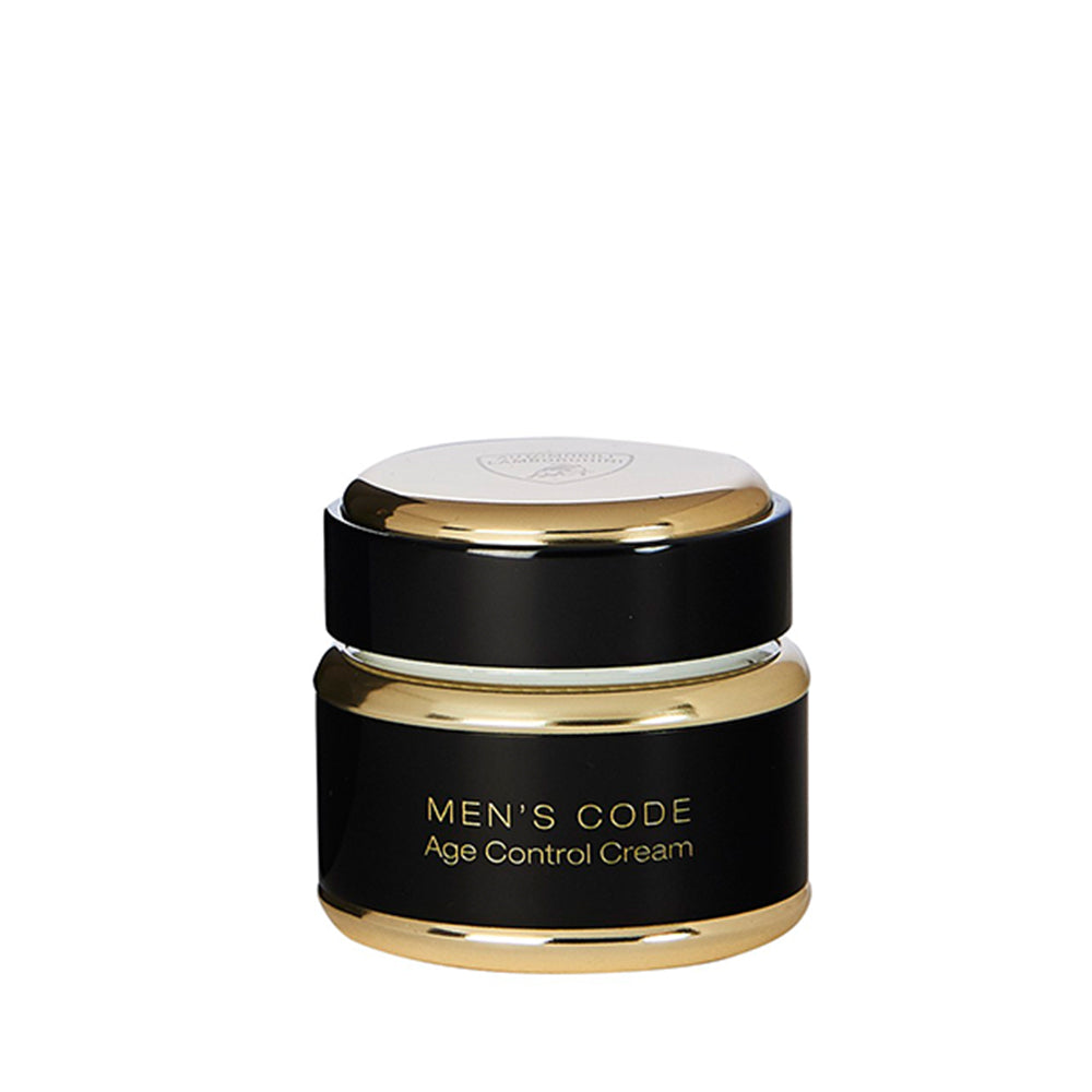 LAMBORGHINI Age Control Cream 50ml