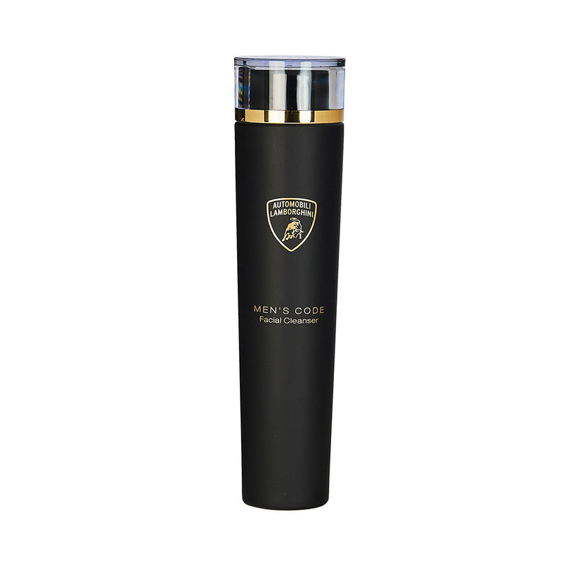 LAMBORGHINI Facial Cleanser 125ml