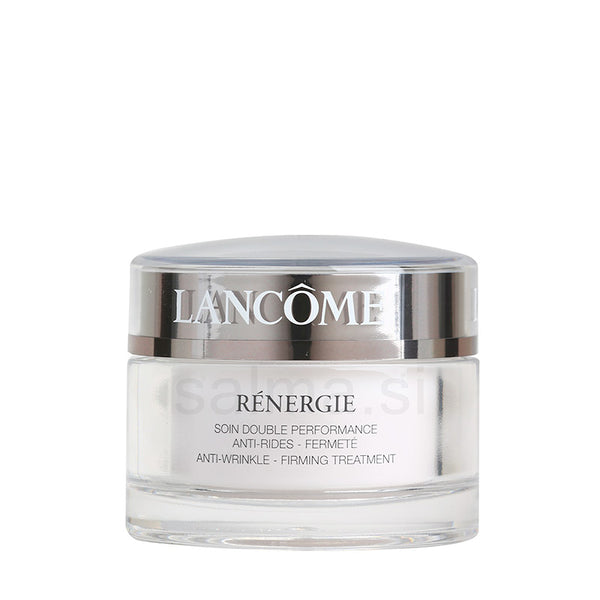 LANCOME Renergie Yeux Eye Treatment 15ml