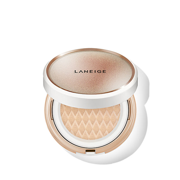 LANEIGE BB Cushion Anti-Aging 15g + 15g