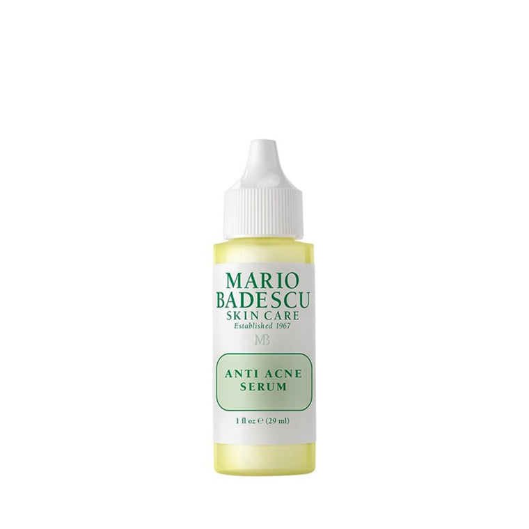 MARIO BADESCU Anti-Acne Serum 30ml