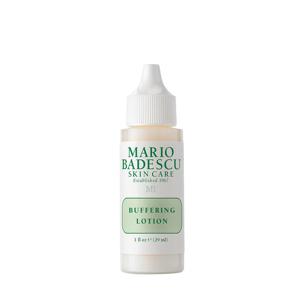 MARIO BADESCU Buffering Lotion 29ml