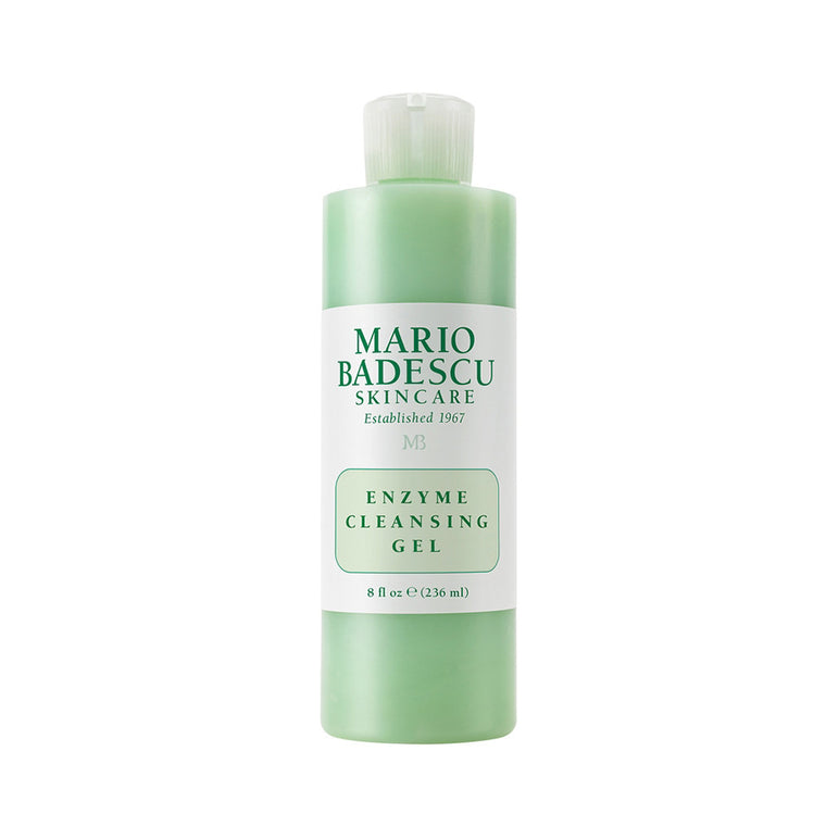 MARIO BADESCU Enzyme Cleansing Gel 240ml