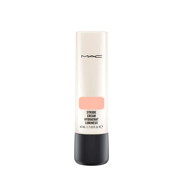MAC Strobe Cream Peach Lite 50ml