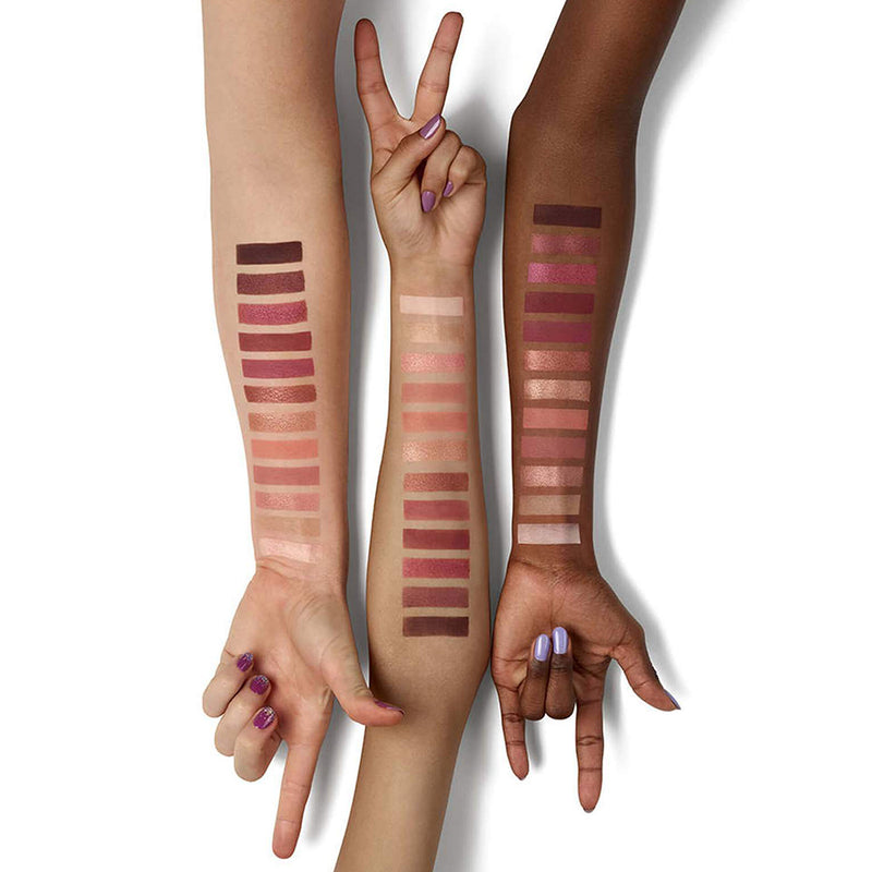 URBAN DECAY Naked Cherry Eyeshadow Palette 12 colours