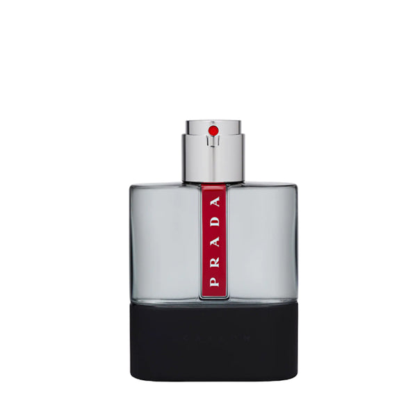 PRADA CARBON LUNA ROSSA EDT PH	100ml
