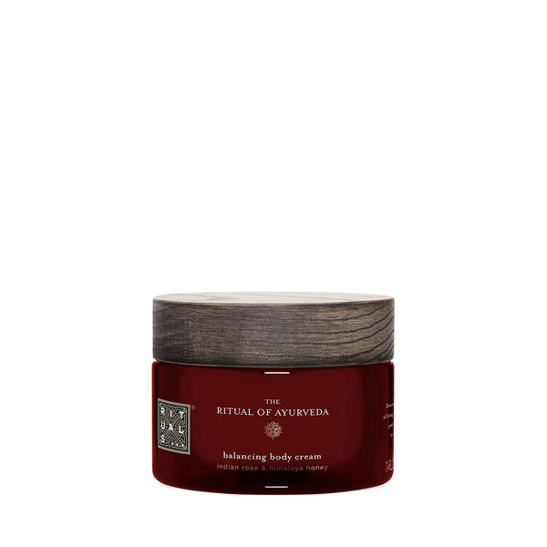 RITUAL The Ritual Of Ayurveda Body Cream 220ml