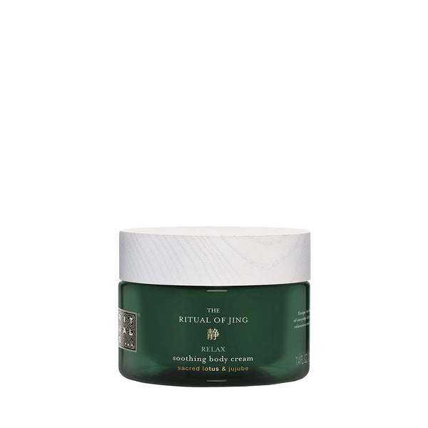 RITUAL The Ritual Of Jing Body Cream 220ml