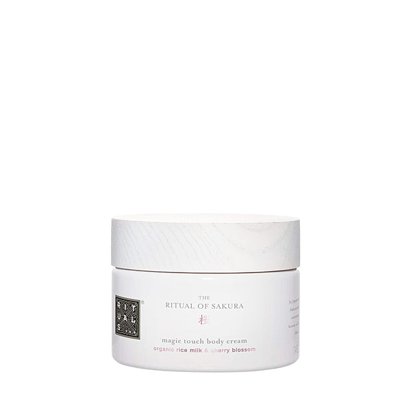 RITUAL The Ritual Of Sakura Body Cream 220ml
