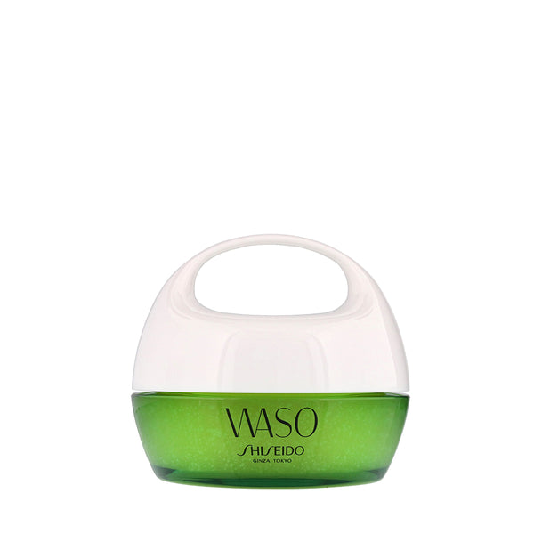 SHISEIDO WASO Sleeping Mask 80ml