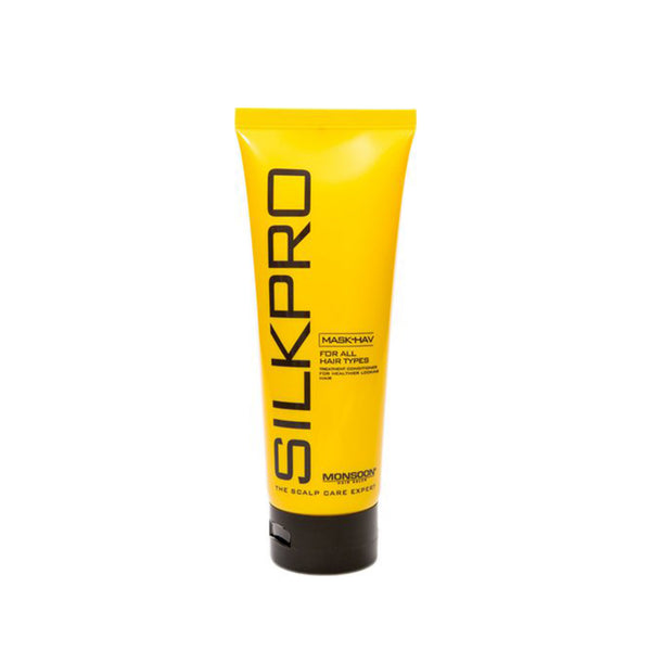 SILKPRO Maskhav Conditioner 200ml