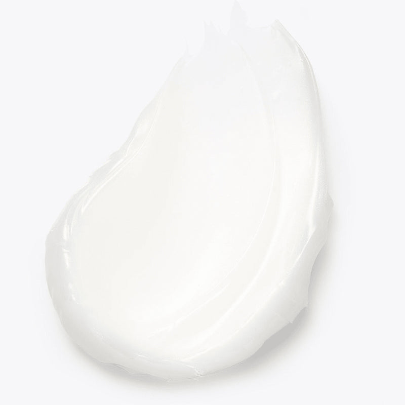 SK-II Cellumination Deep Surge EX Cream 50g