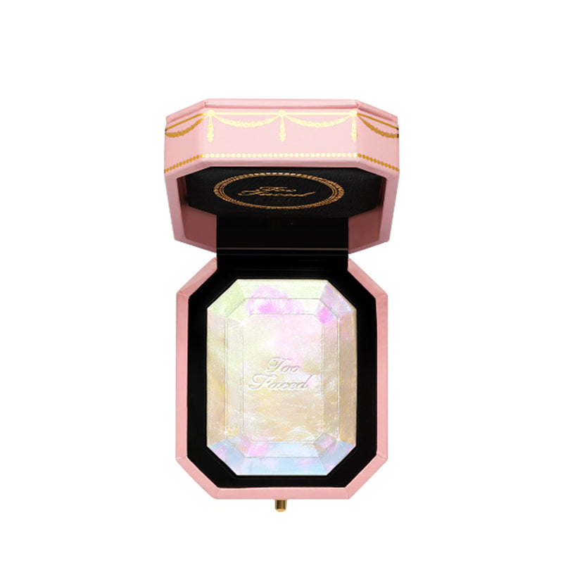 TOO FACED Diamond Light Multi-Use Highlighter 12g