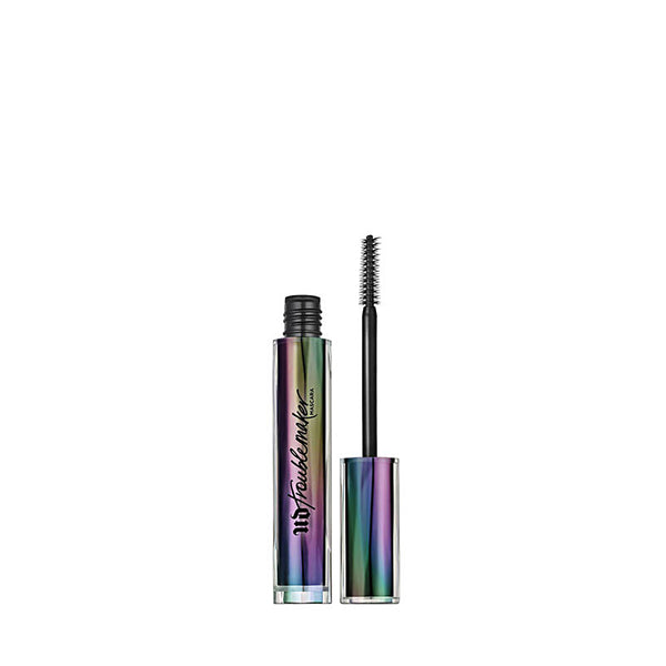 URBAN DECAY Troublemaker Mascara 7.5ml