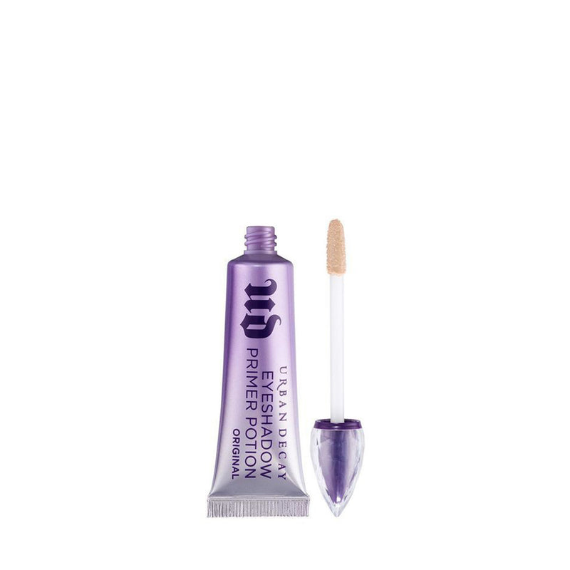 URBAN DECAY Urban Decay Eye Shadow Primer Original 10ml