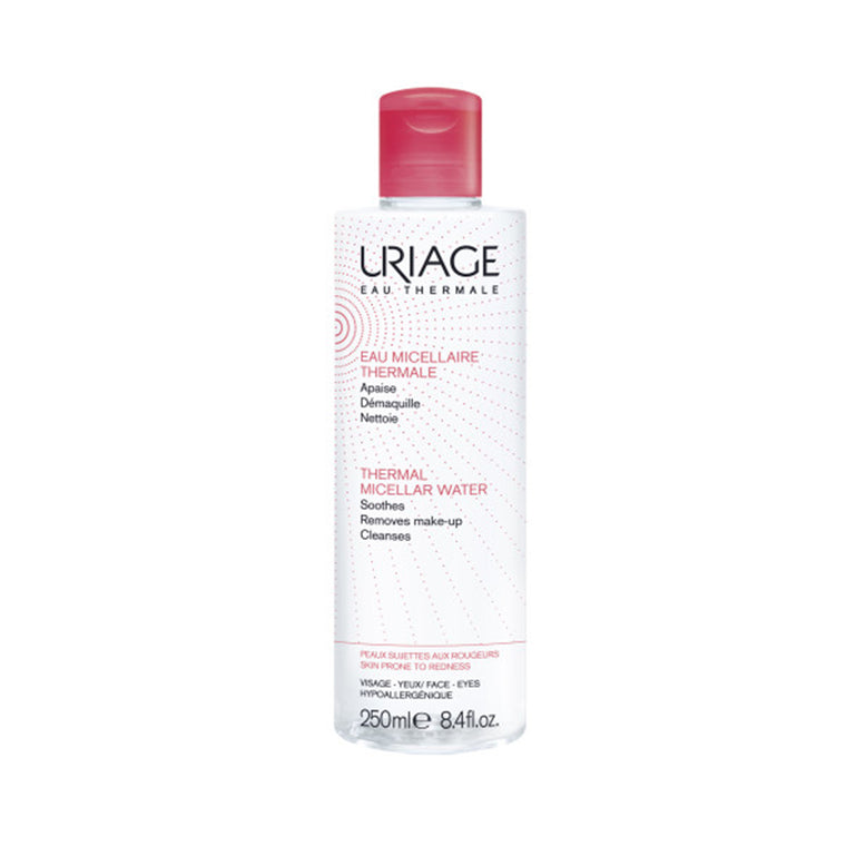 URIAGE Thermal Micellar Water - Sensitive 250ml