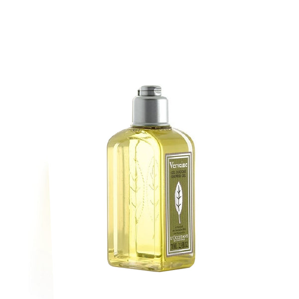 L'OCCITANE Verbena Shower Gel 70ml