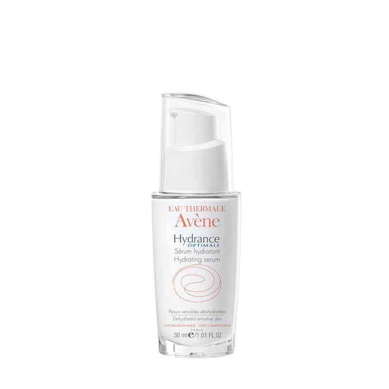 AVENE Hydrance Optimale Hydrating Serum 30ml