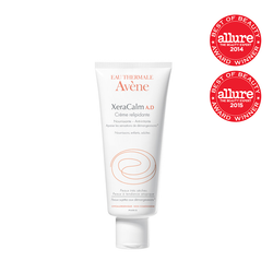 AVENE XéraCalm A.D Lipid-Replenishing Cream 200ml