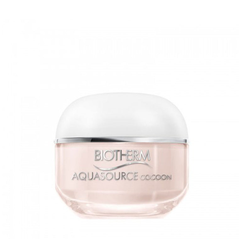 BIOTHERM AQUASOURCE 48h Deep Hydration Cream 15ml