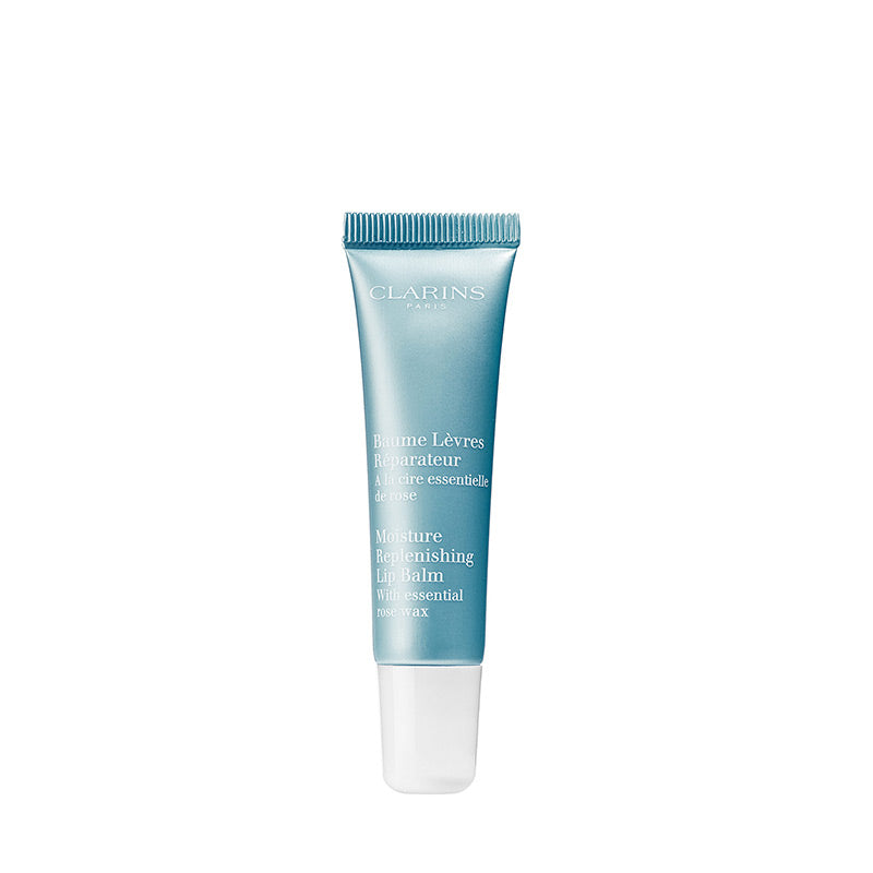 CLARINS Moisture Replenishing Lip Balm 15ml