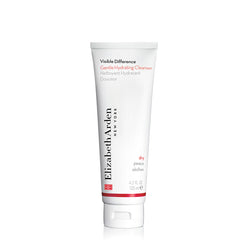 ELIZABETH ARDEN Visible Difference Gentle Hydrating Cleanser 125ml