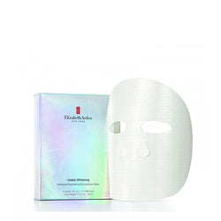 ELIZABETH ARDEN Visible Whitening Intense Brightening Biocellulose Mask - 5 Pcs