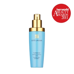 ESTEE LAUDER Hydrationist Maximum Moisture Lotion 50ml