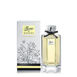 GUCCI Flora Glorious Mandarin Eau De Toilette 100ml