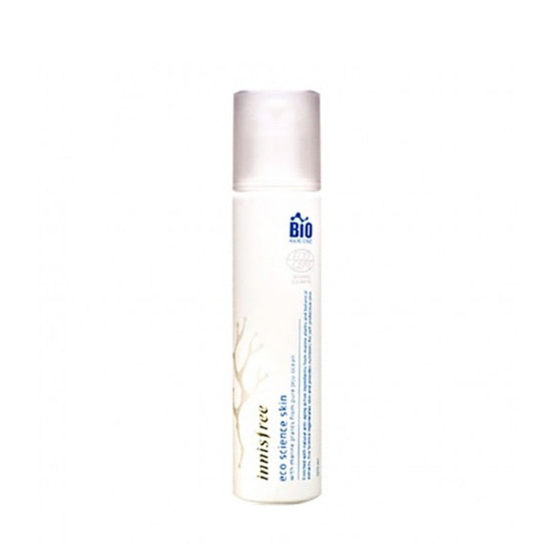 INNISFREE Eco Science Skin 120ml