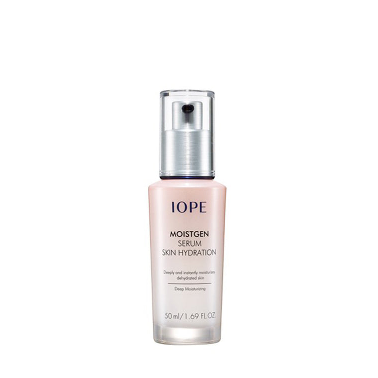 IOPE Moistgen Serum Skin Hydration 50ml