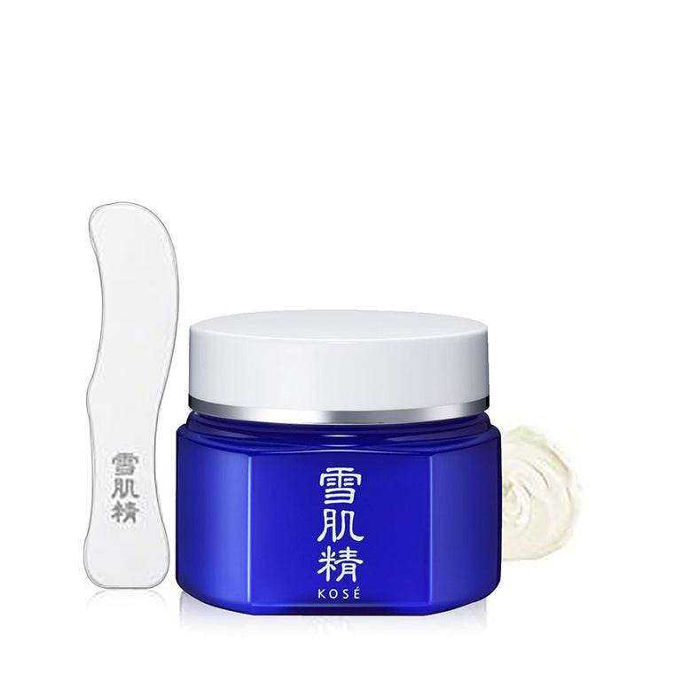 KOSE Sekkisei Herbal Esthetic 150ml