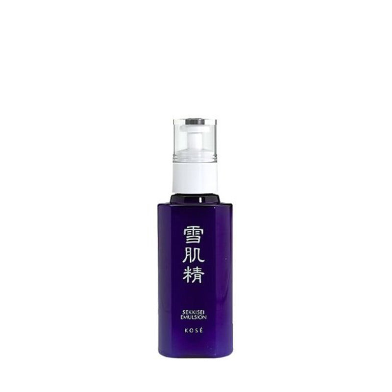KOSE Sekkisei Emulsion 140ml