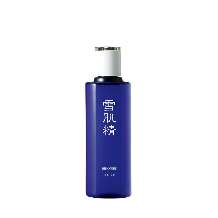 KOSE Sekkisei Lotion 360ml