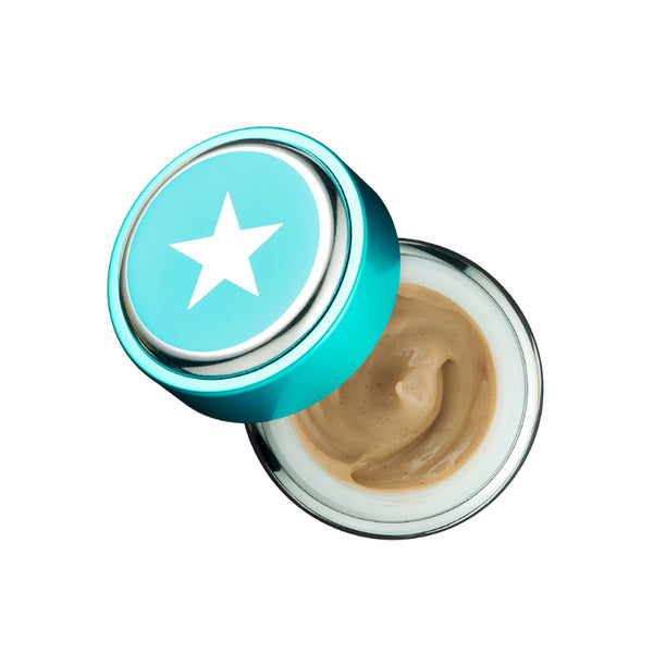 GLAMGLOW ThirstyMud™ Hydrating Treatment 50ml