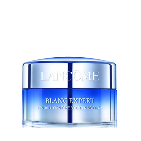 LANCOME Blanc Expert Beautiful Skin Tone Brightening Cream 50ml