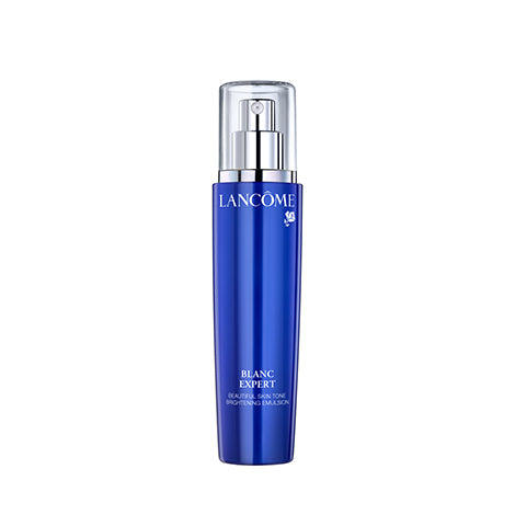LANCOME Blanc Expert Beautiful Skin Tone Brightening Emulsion 100ml