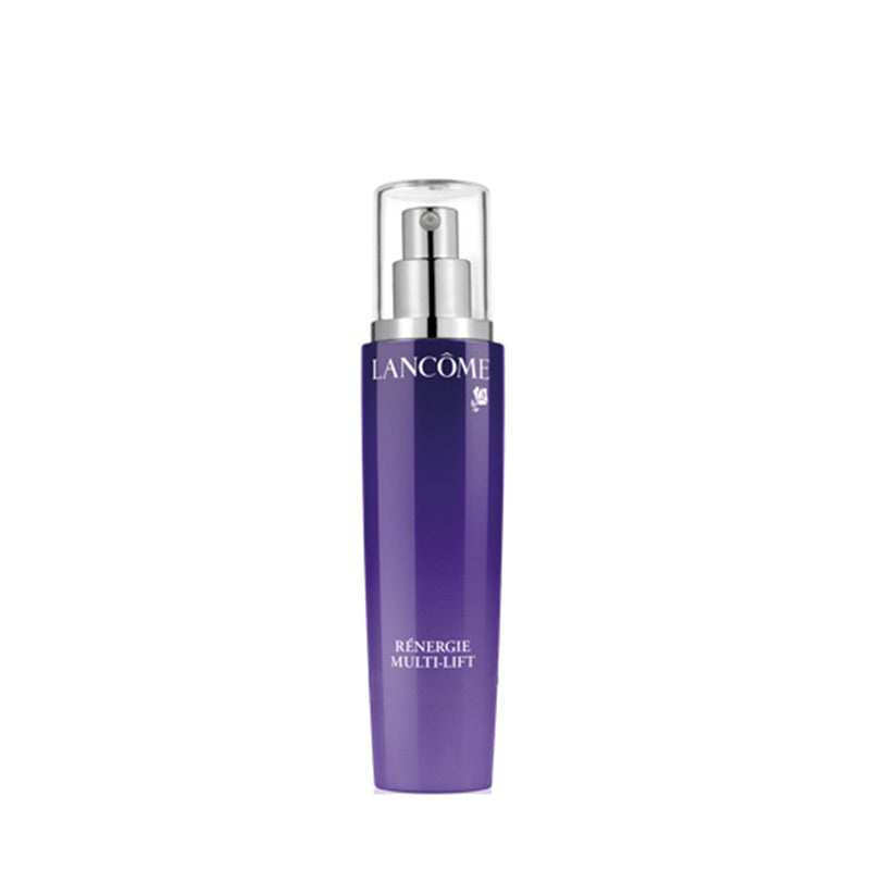 LANCOME RENERGIE MULTI LIFT Advanced Lifting Emulsion 100ml