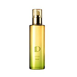 POLA D Conditioner Lotion 150ml