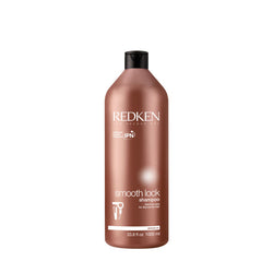 REDKEN Smooth Lock Shampoo 1000ml